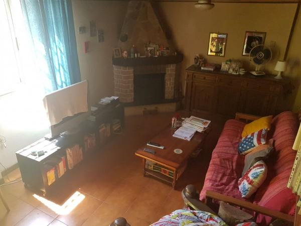 Appartamento in vendita a Roma, Boccea Casalotti, Con giardino, 105 mq - Foto 17
