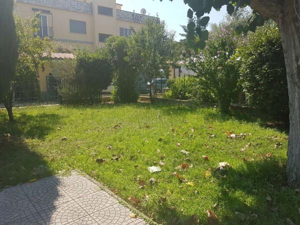 Appartamento in vendita a Roma, Boccea Casalotti, Con giardino, 105 mq - Foto 27