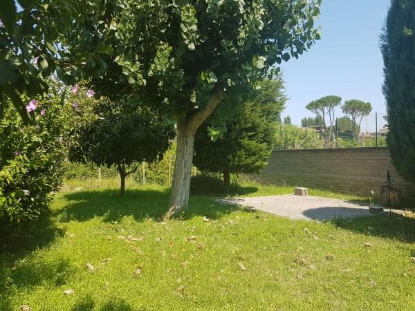 Appartamento in vendita a Roma, Boccea Casalotti, Con giardino, 105 mq - Foto 7