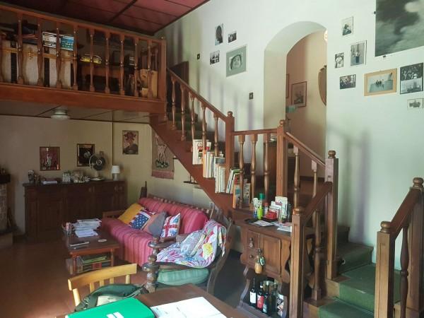 Appartamento in vendita a Roma, Boccea Casalotti, Con giardino, 105 mq - Foto 21