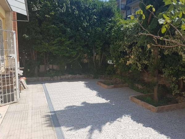 Appartamento in vendita a Roma, Boccea Casalotti, Con giardino, 105 mq - Foto 23