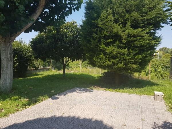 Appartamento in vendita a Roma, Boccea Casalotti, Con giardino, 105 mq - Foto 26