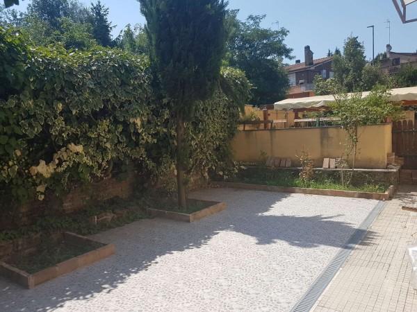 Appartamento in vendita a Roma, Boccea Casalotti, Con giardino, 105 mq - Foto 4