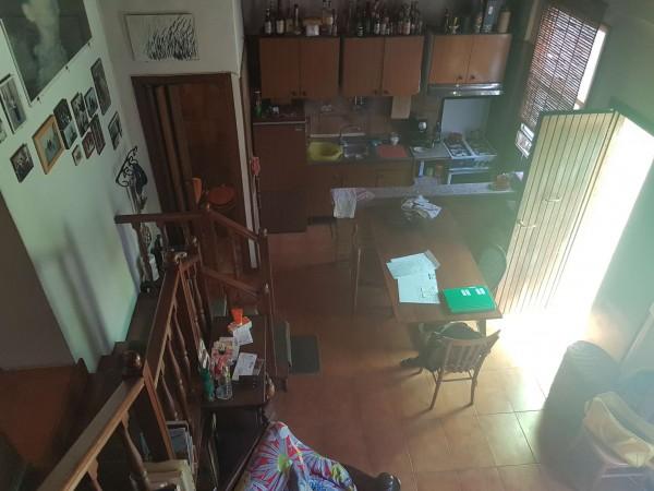 Appartamento in vendita a Roma, Boccea Casalotti, Con giardino, 105 mq - Foto 16