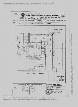 Appartamento in vendita a Roma, Boccea Casalotti, Con giardino, 105 mq - Foto 2