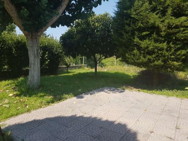 Appartamento in vendita a Roma, Boccea Casalotti, Con giardino, 105 mq - Foto 28