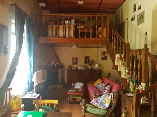 Appartamento in vendita a Roma, Boccea Casalotti, Con giardino, 105 mq - Foto 22