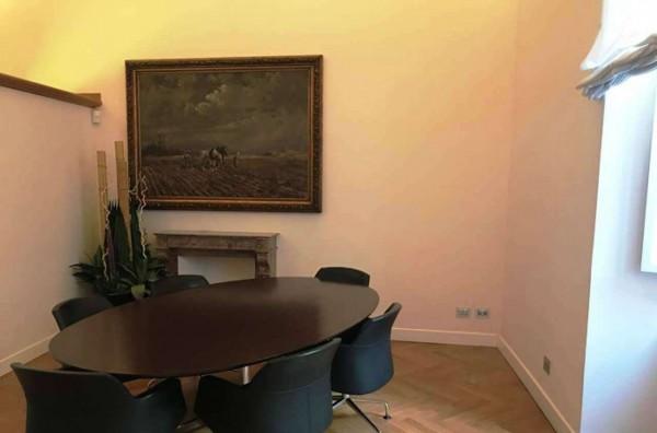 Ufficio in affitto a Roma, Centro Storico, 300 mq - Foto 8