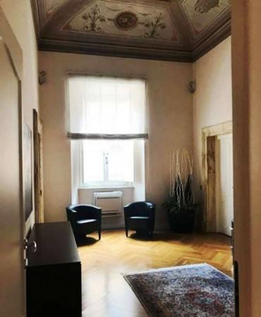 Ufficio in affitto a Roma, Centro Storico, 300 mq - Foto 6