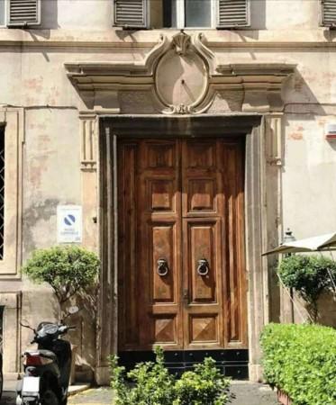 Ufficio in affitto a Roma, Centro Storico, 300 mq - Foto 17
