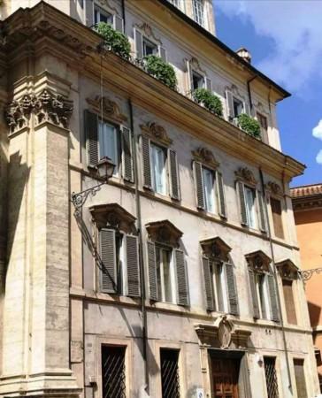Ufficio in affitto a Roma, Centro Storico, 300 mq - Foto 19