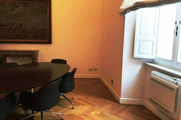 Ufficio in affitto a Roma, Centro Storico, 300 mq - Foto 7