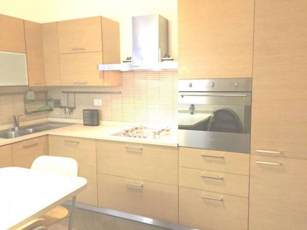 Appartamento in affitto a Roma, Torpignattara, 47 mq