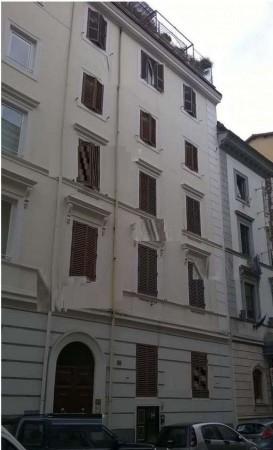 Appartamento in vendita a Roma, 100 mq