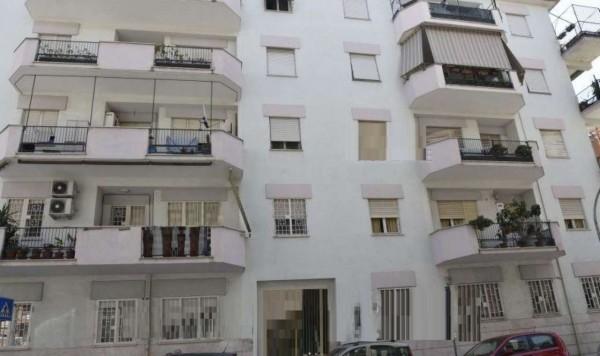 Appartamento in vendita a Roma, 127 mq