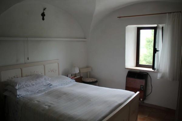 Casa indipendente in vendita a Mondovì, Pascomonti, Con giardino, 200 mq - Foto 12
