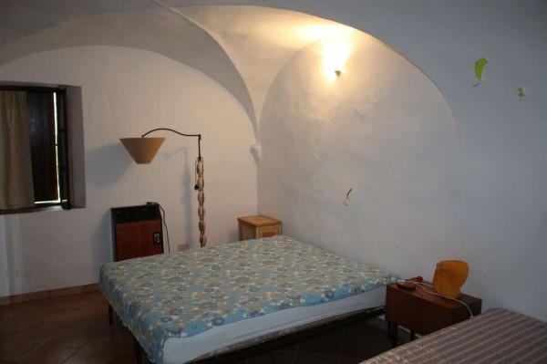 Casa indipendente in vendita a Mondovì, Pascomonti, Con giardino, 200 mq - Foto 9