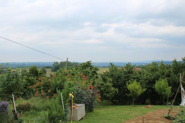 Casa indipendente in vendita a Mondovì, Pascomonti, Con giardino, 200 mq - Foto 6