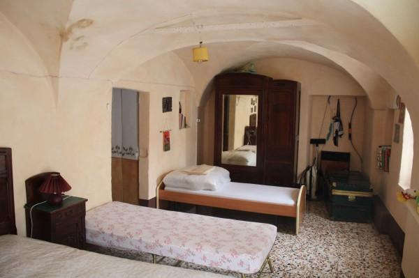 Casa indipendente in vendita a Mondovì, Pascomonti, Con giardino, 200 mq - Foto 11