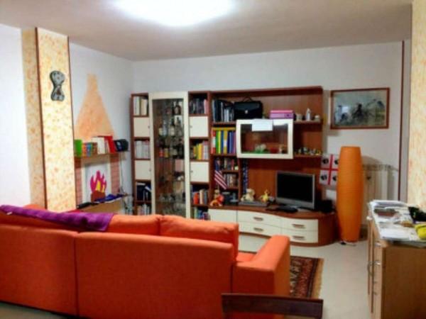 Appartamento in vendita a Lecce, C/o Via Taranto, 90 mq