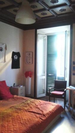 Appartamento in affitto a Roma, San Giovanni, Arredato, 80 mq