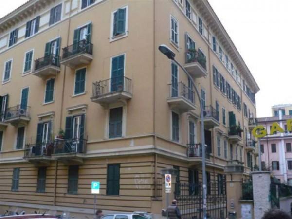 Appartamento in affitto a Roma, San Giovanni, Arredato, 75 mq