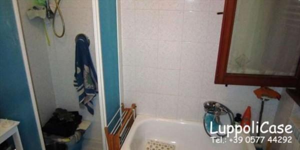 Appartamento in vendita a Siena, 63 mq - Foto 3