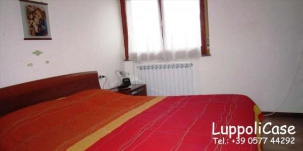 Appartamento in vendita a Siena, 63 mq - Foto 6