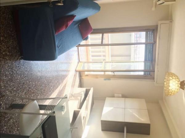 Appartamento in affitto a Roma, Furio Camillo, 55 mq