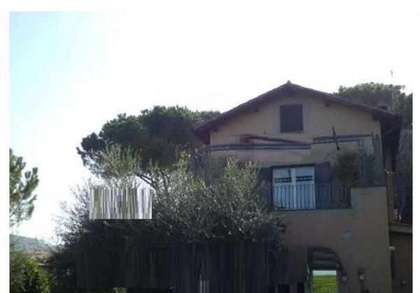 Villa in vendita a Grottaferrata, 5300 mq