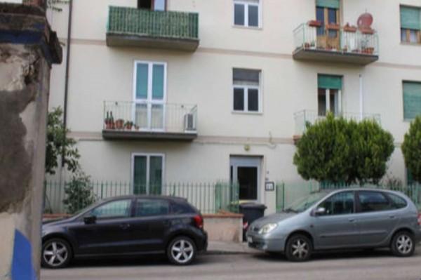 Appartamento in vendita a Prato, Chiesanuova, 77 mq