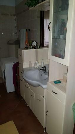 Appartamento in vendita a Caselle Lurani, Residenziale, Con giardino, 90 mq - Foto 14