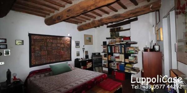 Villa in vendita a Sovicille, Con giardino, 300 mq - Foto 15