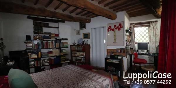 Villa in vendita a Sovicille, Con giardino, 300 mq - Foto 14