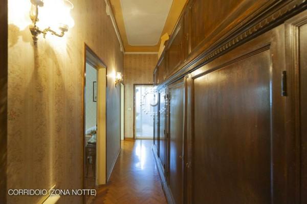 Appartamento in vendita a Firenze, 96 mq - Foto 16