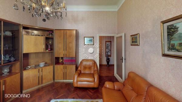 Appartamento in vendita a Firenze, 96 mq - Foto 20