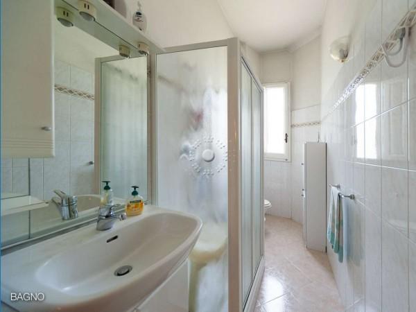 Appartamento in vendita a Firenze, 96 mq - Foto 7