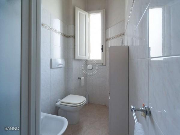 Appartamento in vendita a Firenze, 96 mq - Foto 6