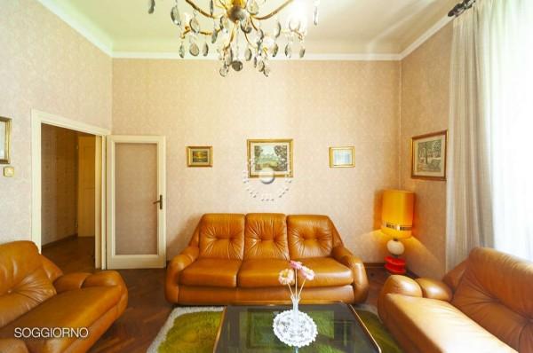Appartamento in vendita a Firenze, 96 mq - Foto 21