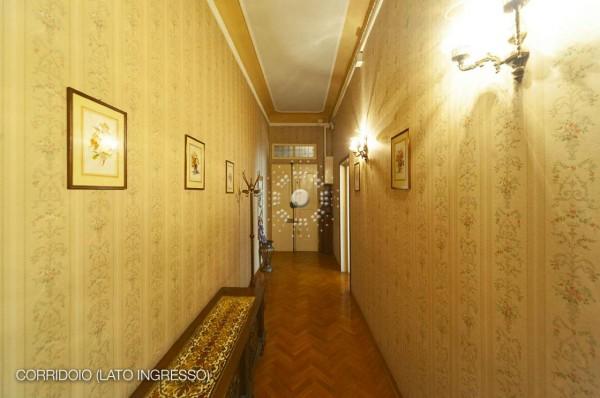 Appartamento in vendita a Firenze, 96 mq - Foto 5