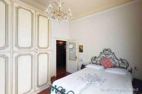 Appartamento in vendita a Firenze, 96 mq - Foto 8