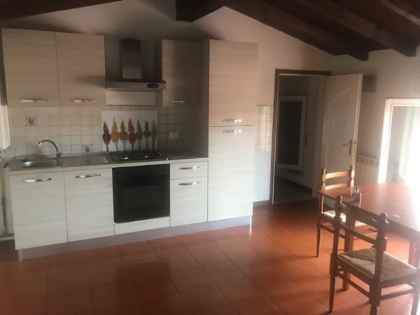 Bilocale in affitto a Roncadelle, Roncadelle, 50 mq