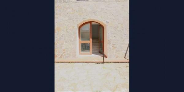Appartamento in vendita a Monteriggioni, 110 mq