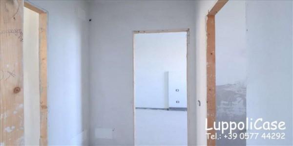Appartamento in vendita a Monteriggioni, 110 mq - Foto 9