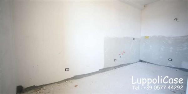 Appartamento in vendita a Monteriggioni, 110 mq - Foto 18