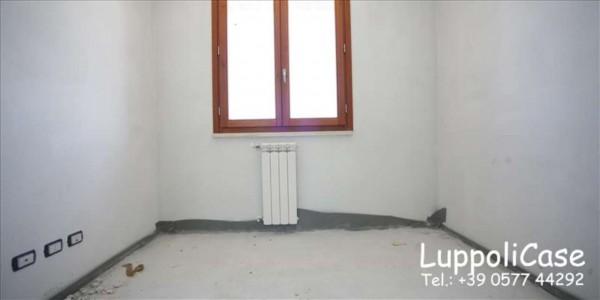 Appartamento in vendita a Monteriggioni, 110 mq - Foto 22
