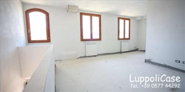Appartamento in vendita a Monteriggioni, 110 mq - Foto 27