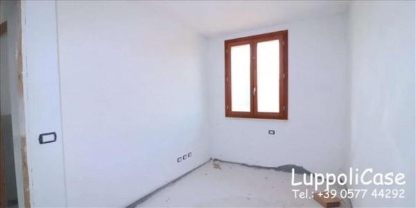 Appartamento in vendita a Monteriggioni, 110 mq - Foto 10