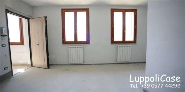 Appartamento in vendita a Monteriggioni, 110 mq - Foto 19