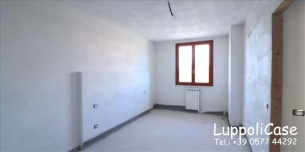 Appartamento in vendita a Monteriggioni, 110 mq - Foto 8